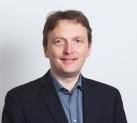 Marko Svetina Podpornik iniciative za slovenski vrtec